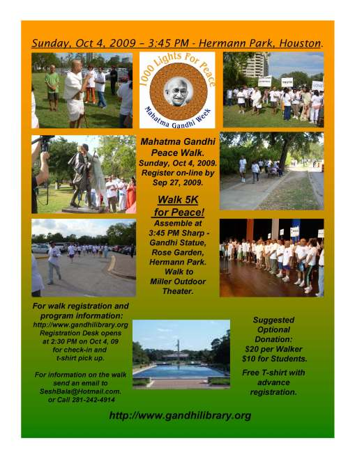 2009_Peace_Walk_Flyer